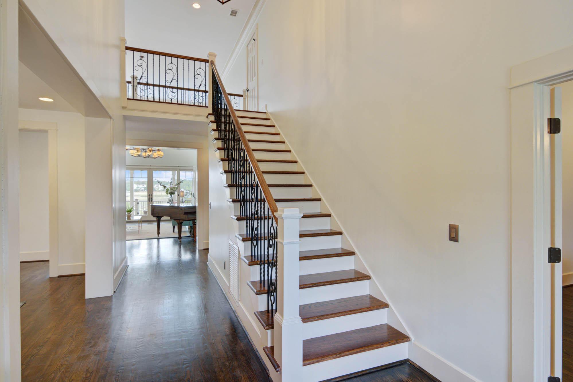 Brickyard Plantation Homes For Sale - 2682 Egrets Landing, Mount Pleasant, SC - 57