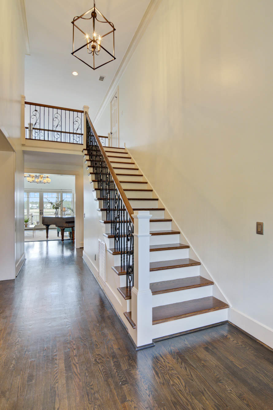 Brickyard Plantation Homes For Sale - 2682 Egrets Landing, Mount Pleasant, SC - 56