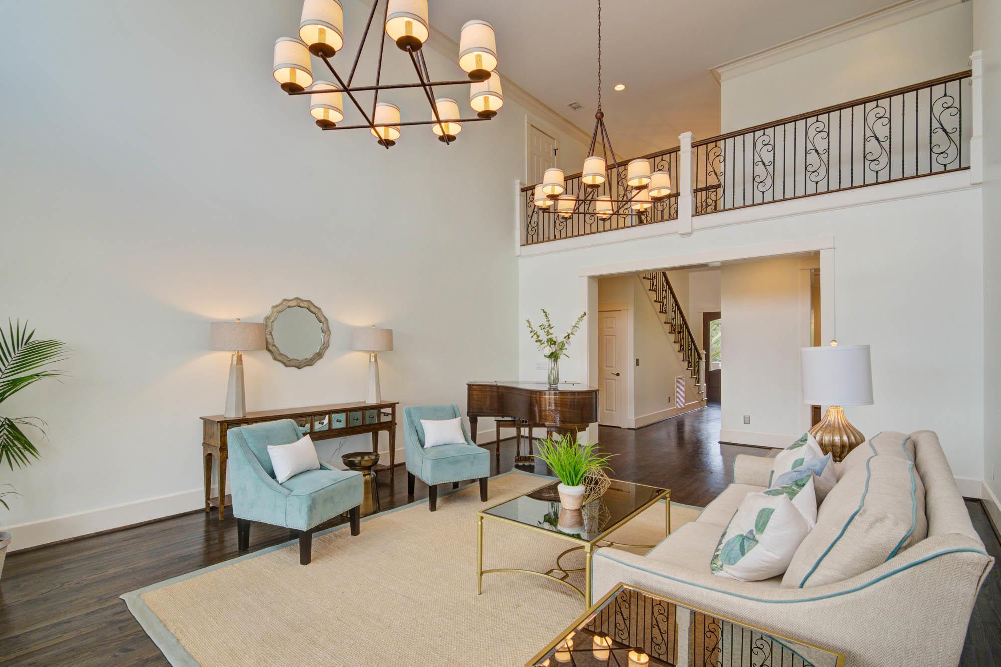 Brickyard Plantation Homes For Sale - 2682 Egrets Landing, Mount Pleasant, SC - 52