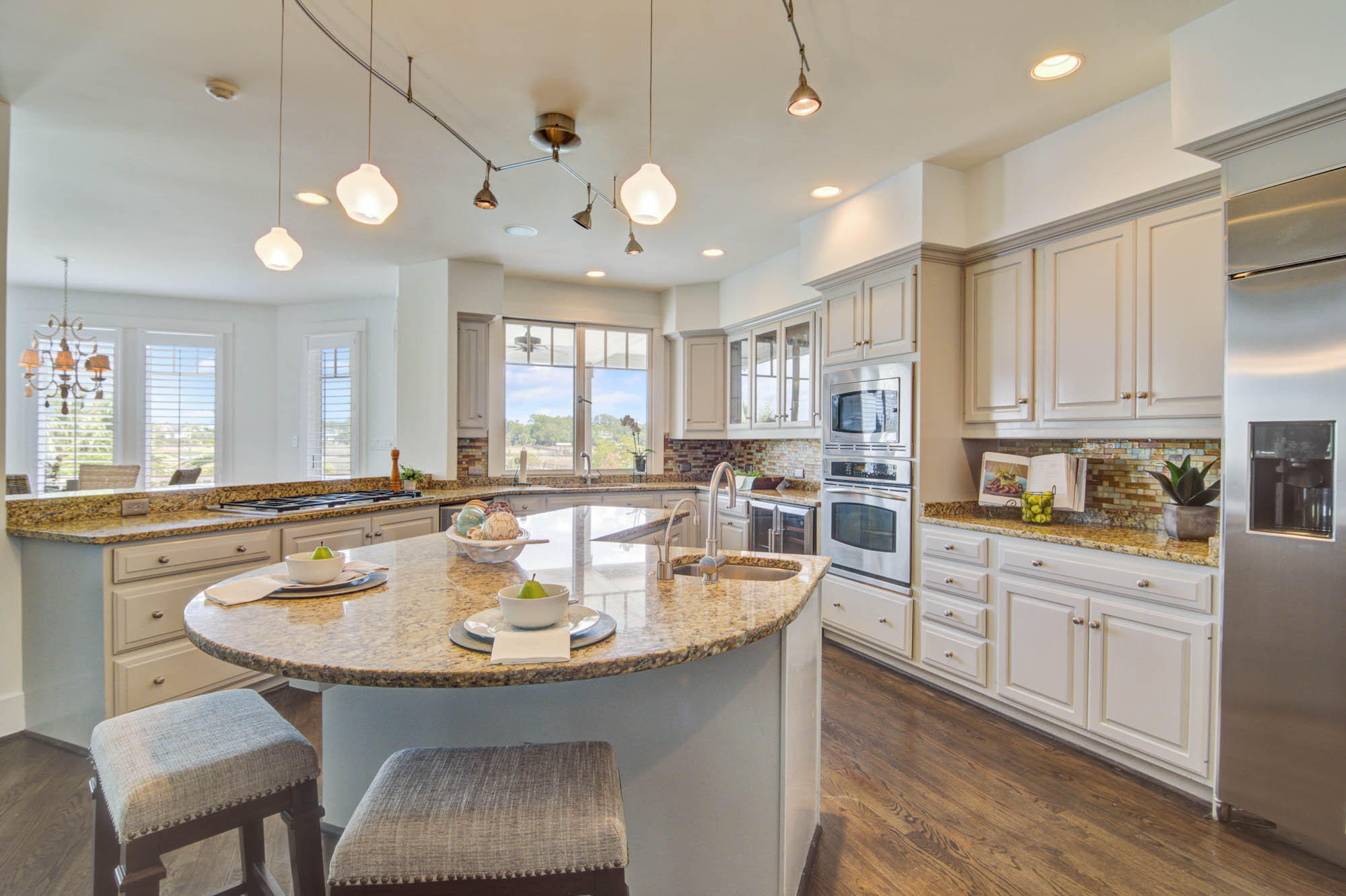 Brickyard Plantation Homes For Sale - 2682 Egrets Landing, Mount Pleasant, SC - 49