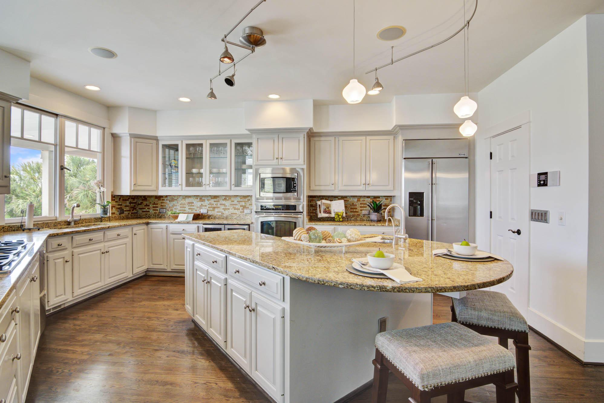 Brickyard Plantation Homes For Sale - 2682 Egrets Landing, Mount Pleasant, SC - 48