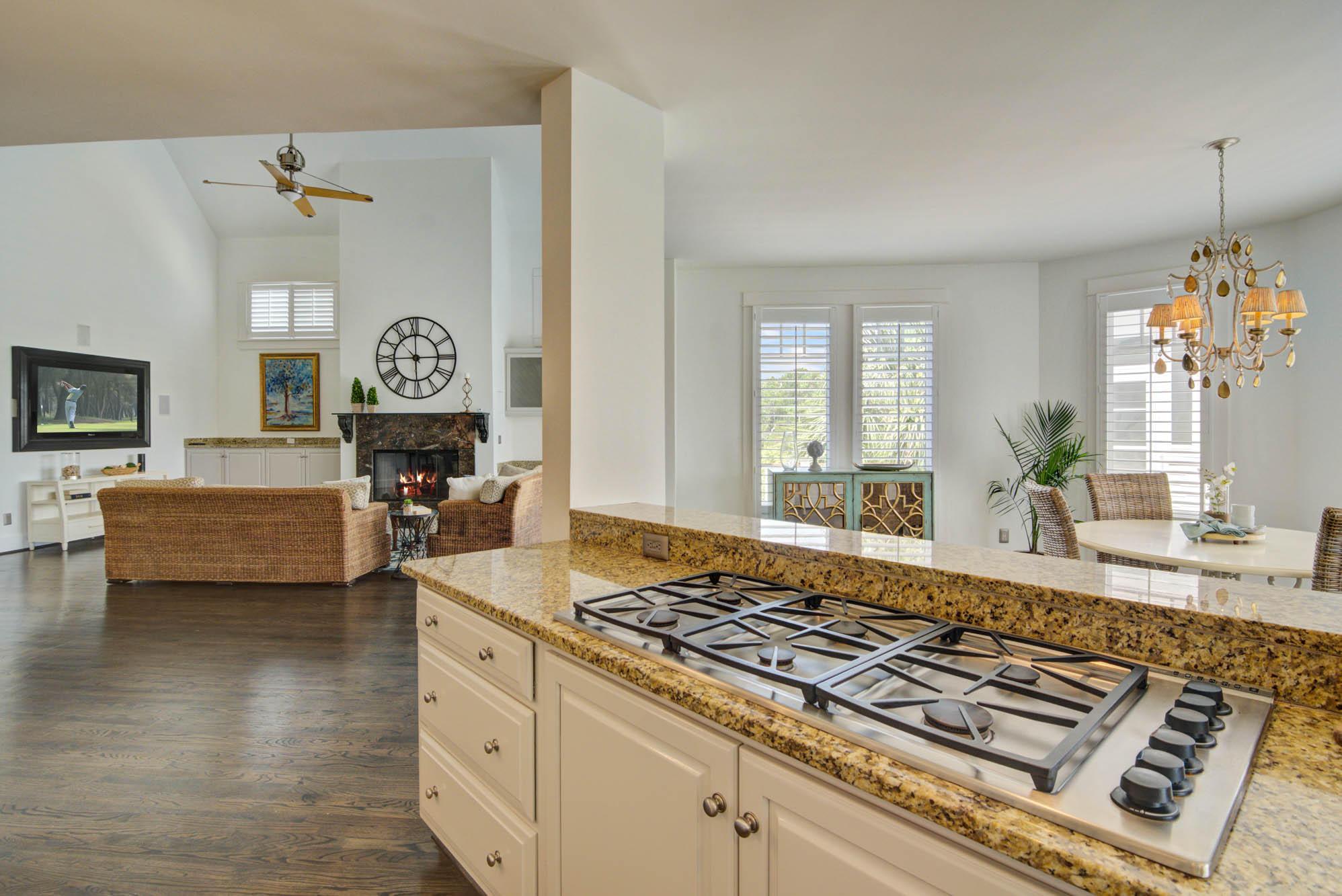 Brickyard Plantation Homes For Sale - 2682 Egrets Landing, Mount Pleasant, SC - 44