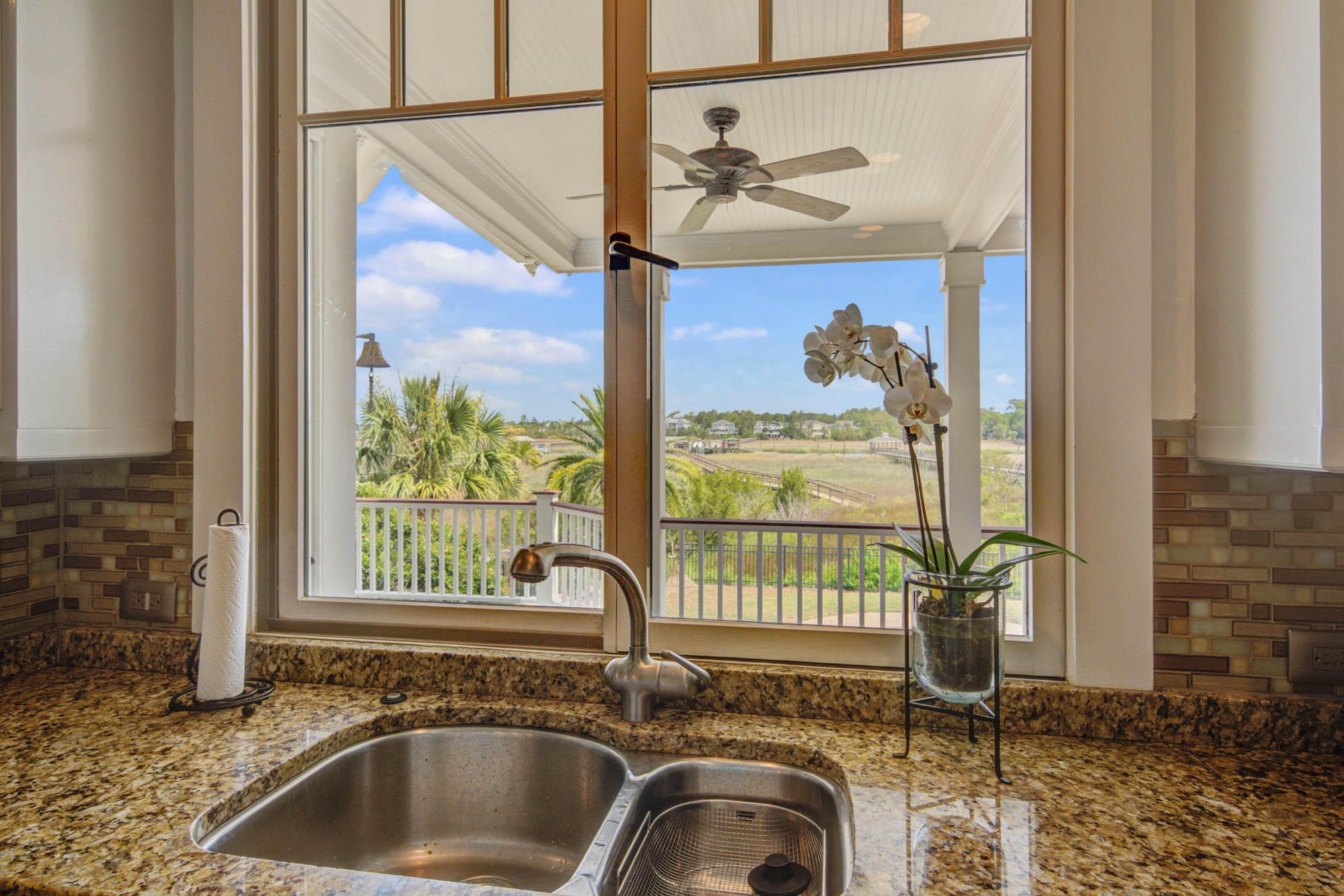 Brickyard Plantation Homes For Sale - 2682 Egrets Landing, Mount Pleasant, SC - 33