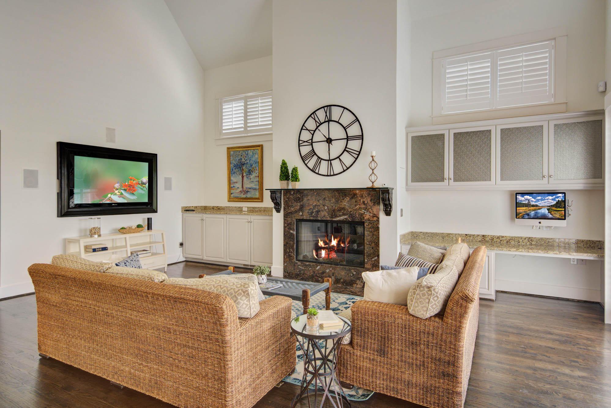 Brickyard Plantation Homes For Sale - 2682 Egrets Landing, Mount Pleasant, SC - 32