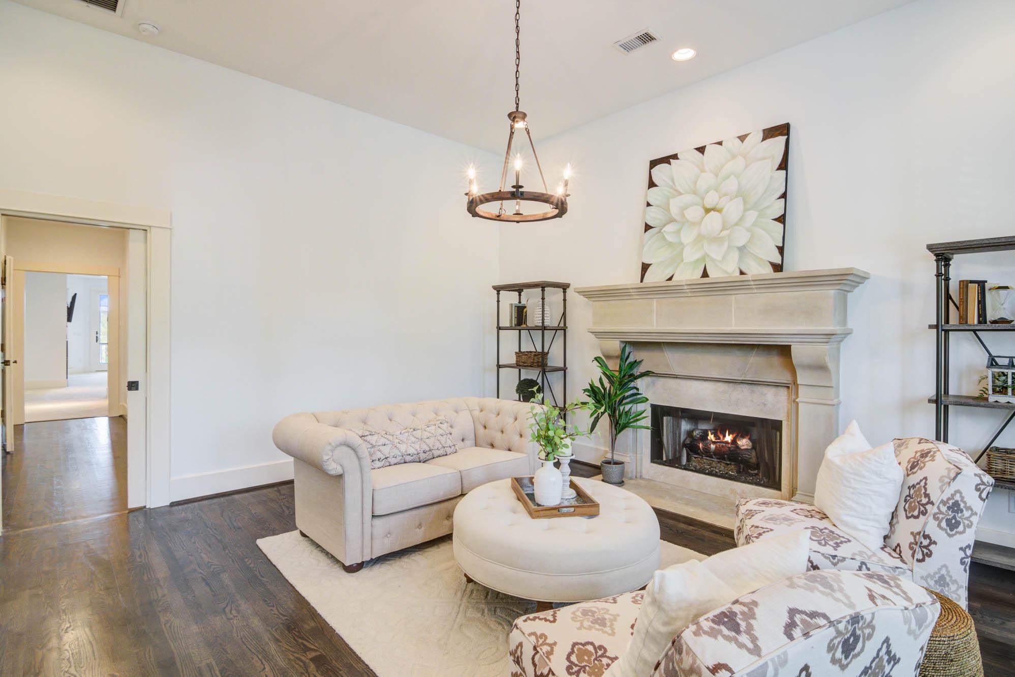 Brickyard Plantation Homes For Sale - 2682 Egrets Landing, Mount Pleasant, SC - 12