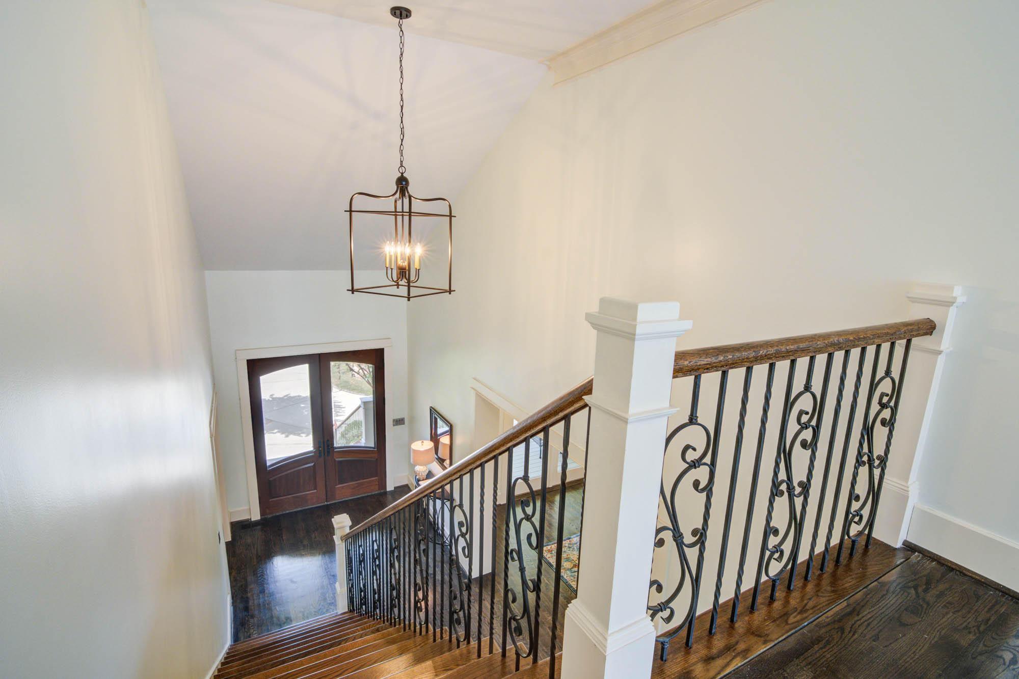 Brickyard Plantation Homes For Sale - 2682 Egrets Landing, Mount Pleasant, SC - 2