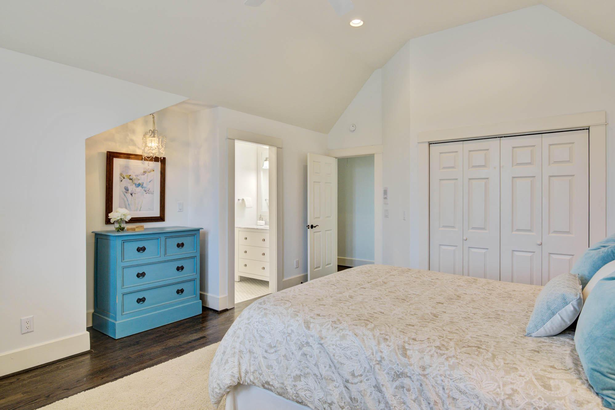Brickyard Plantation Homes For Sale - 2682 Egrets Landing, Mount Pleasant, SC - 4