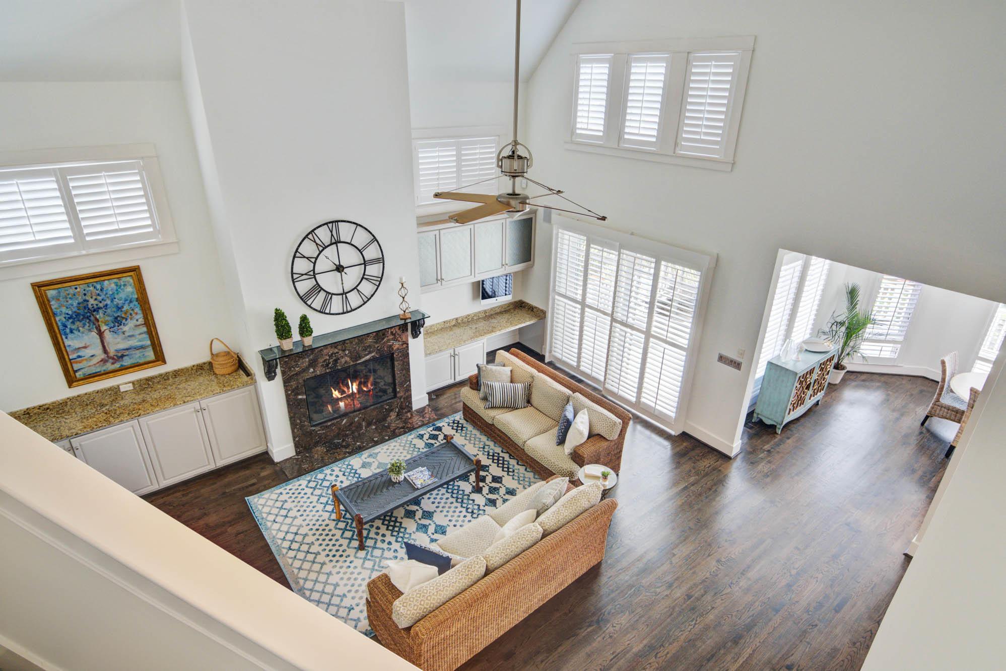 Brickyard Plantation Homes For Sale - 2682 Egrets Landing, Mount Pleasant, SC - 35