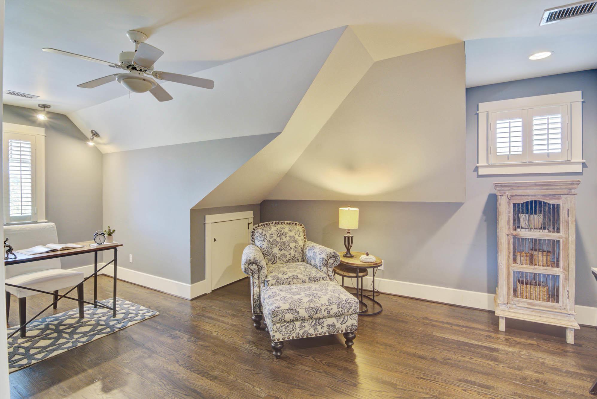Brickyard Plantation Homes For Sale - 2682 Egrets Landing, Mount Pleasant, SC - 24