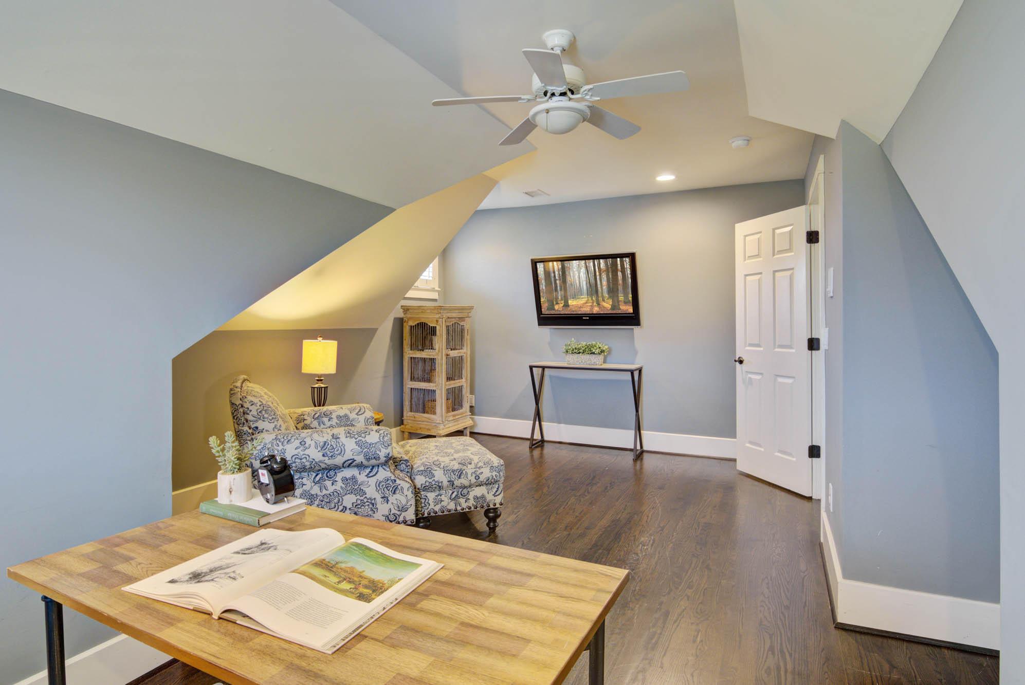 Brickyard Plantation Homes For Sale - 2682 Egrets Landing, Mount Pleasant, SC - 89