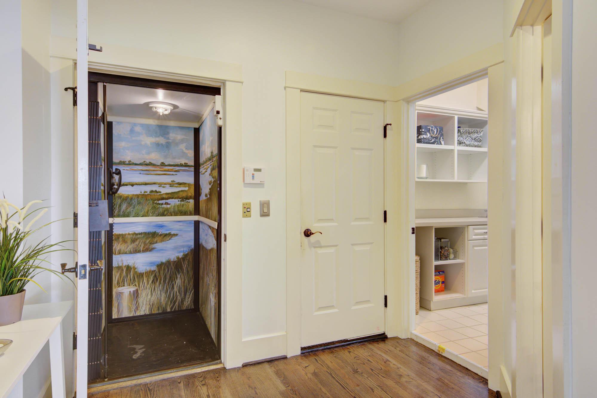 Brickyard Plantation Homes For Sale - 2682 Egrets Landing, Mount Pleasant, SC - 85