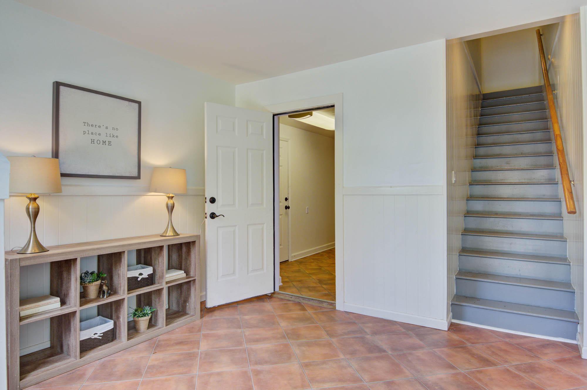 Brickyard Plantation Homes For Sale - 2682 Egrets Landing, Mount Pleasant, SC - 86