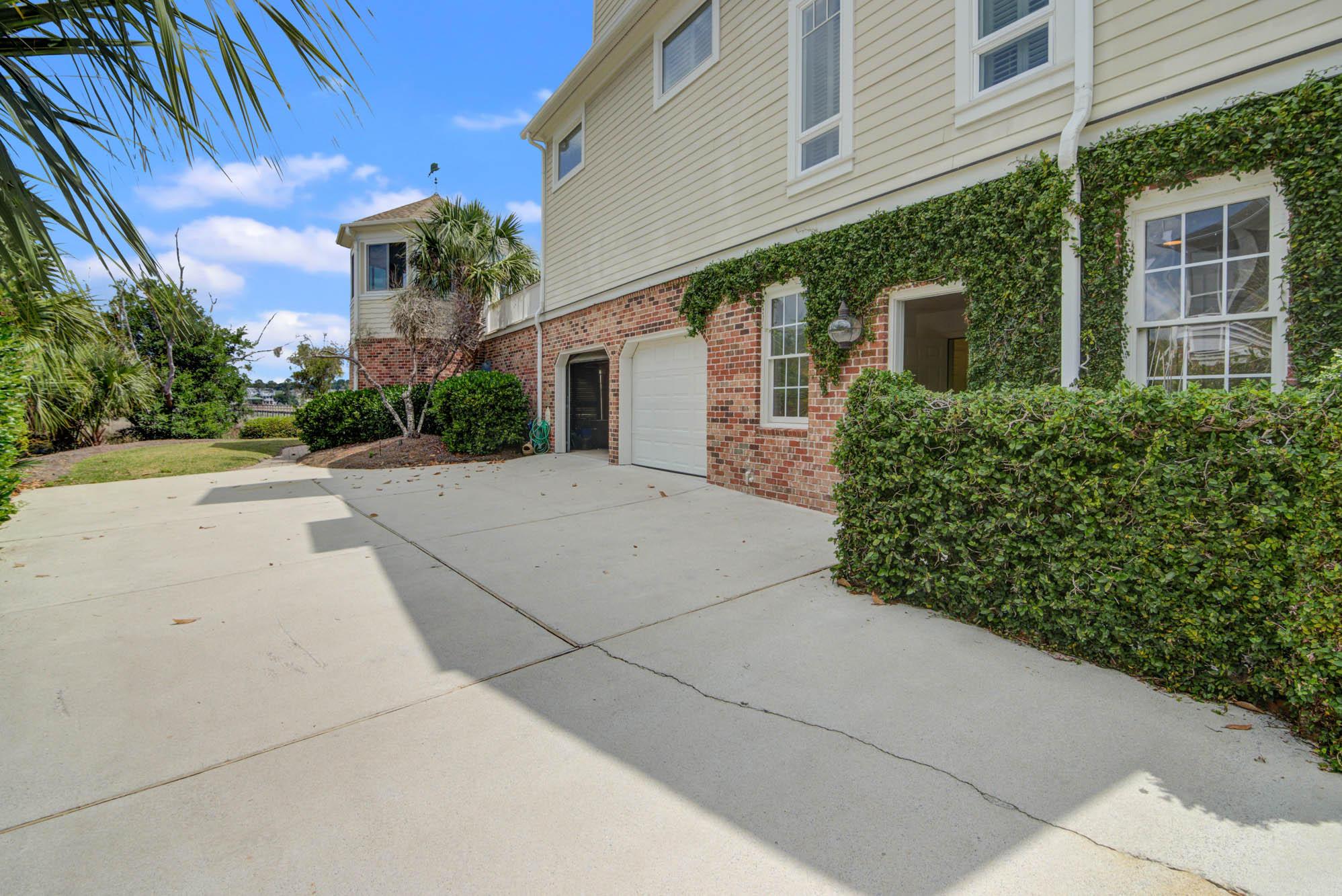 Brickyard Plantation Homes For Sale - 2682 Egrets Landing, Mount Pleasant, SC - 84