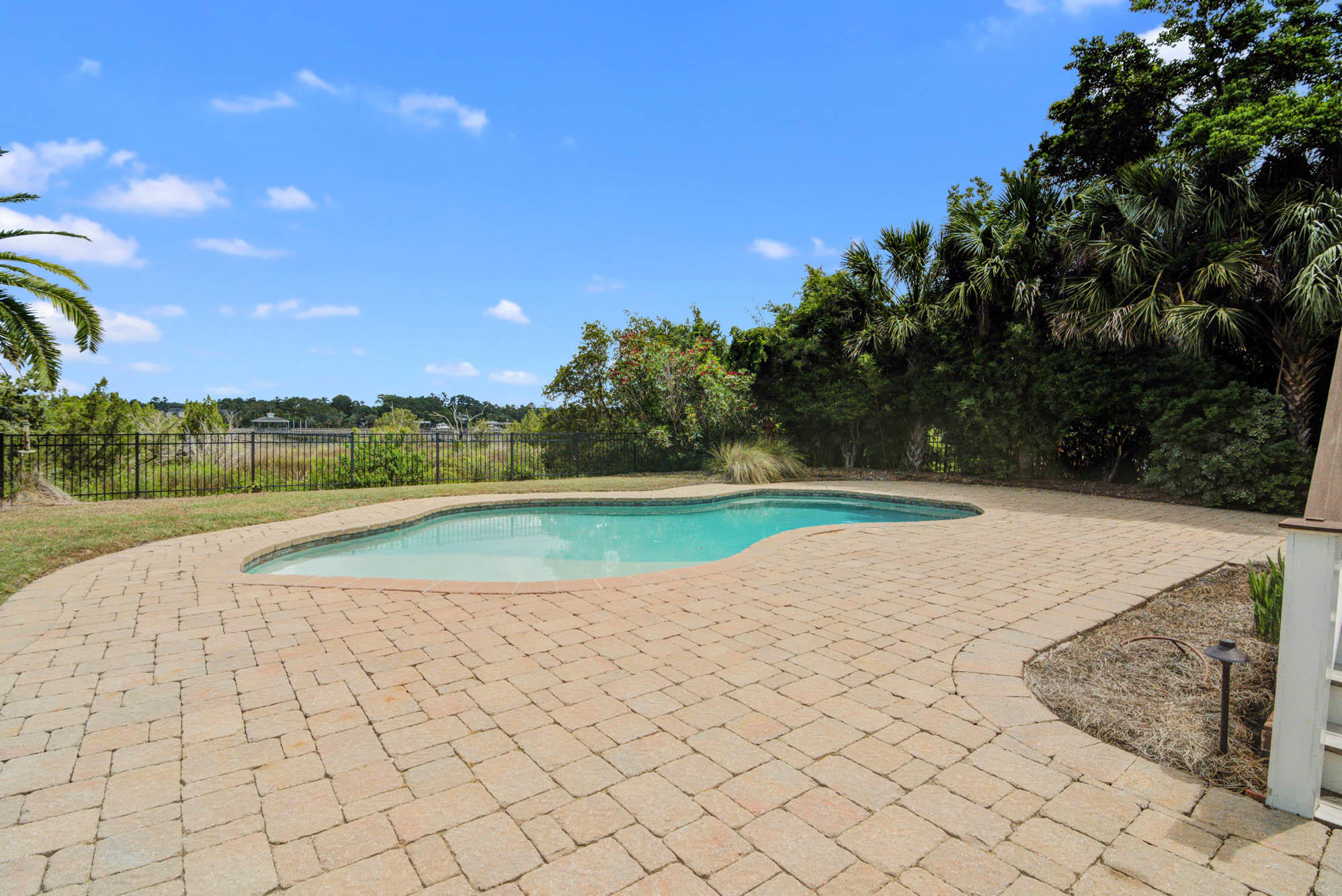 Brickyard Plantation Homes For Sale - 2682 Egrets Landing, Mount Pleasant, SC - 40