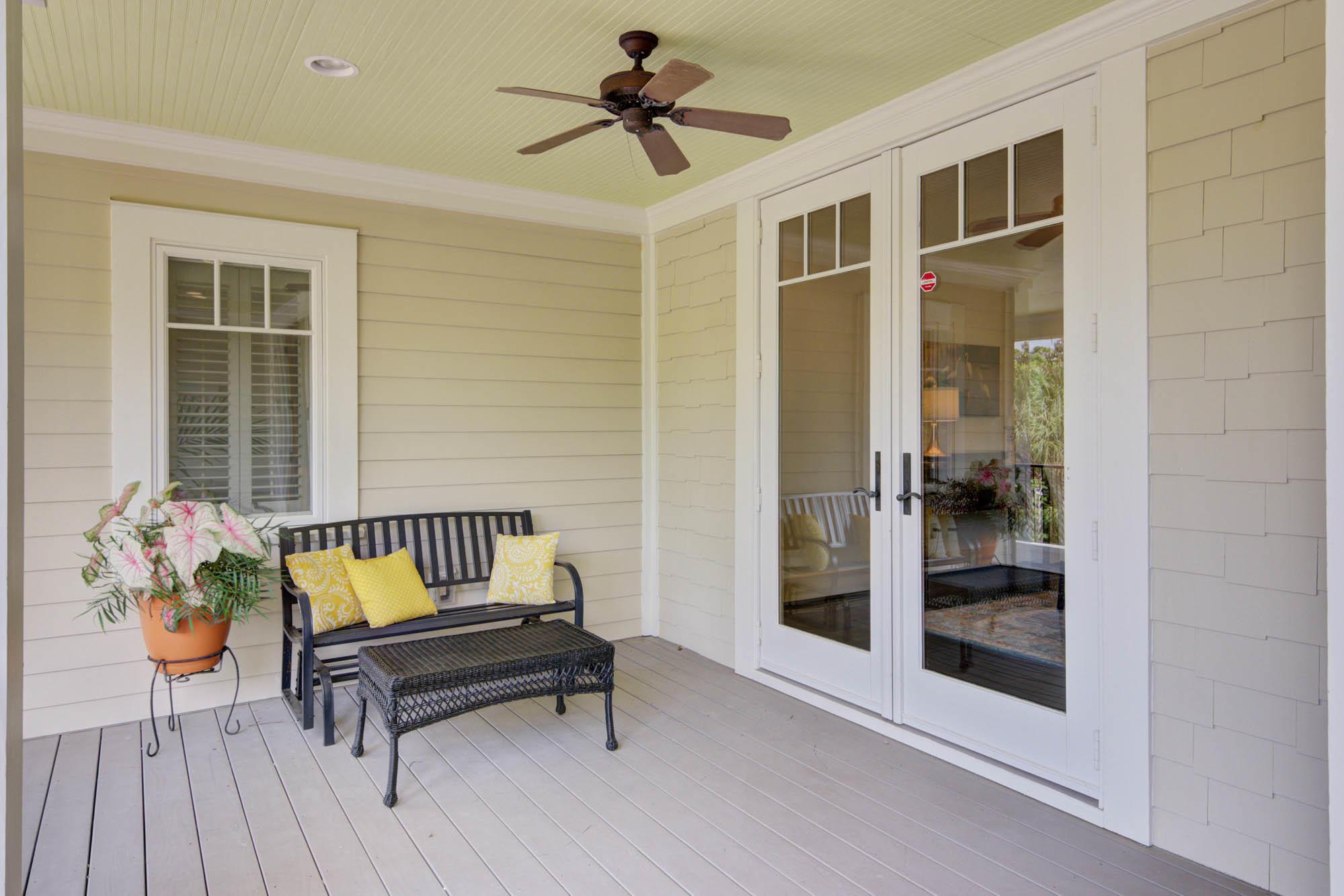 Brickyard Plantation Homes For Sale - 2682 Egrets Landing, Mount Pleasant, SC - 23