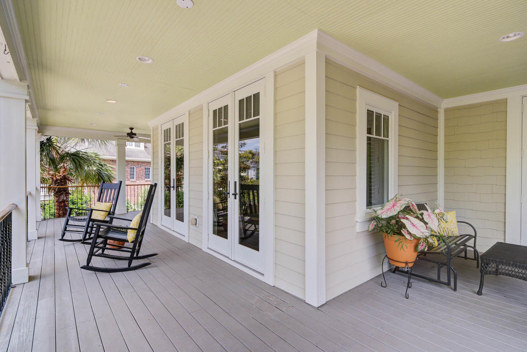 Brickyard Plantation Homes For Sale - 2682 Egrets Landing, Mount Pleasant, SC - 16