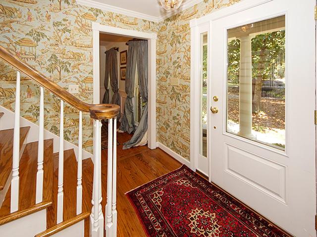 Gadsden Manor Homes For Sale - 107 Quinby, Summerville, SC - 8