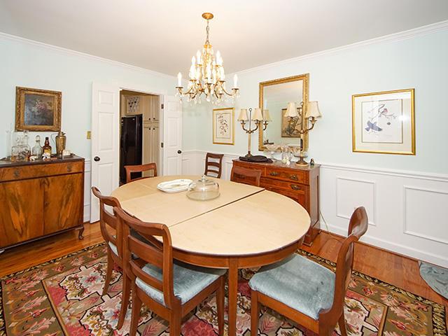 Gadsden Manor Homes For Sale - 107 Quinby, Summerville, SC - 12