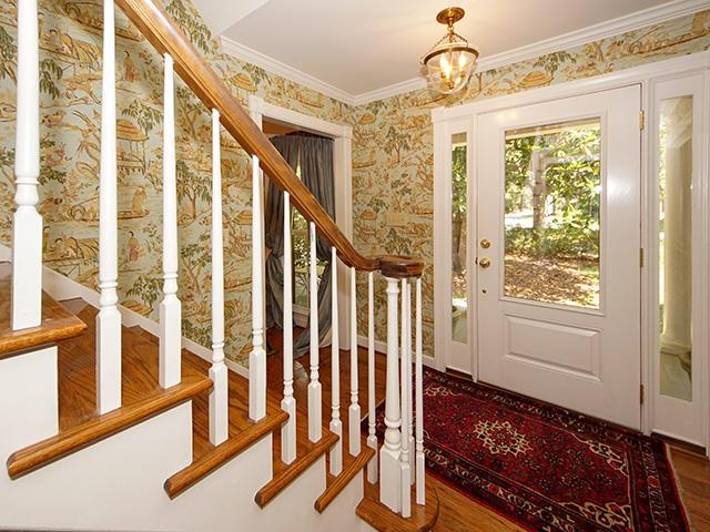 Gadsden Manor Homes For Sale - 107 Quinby, Summerville, SC - 7