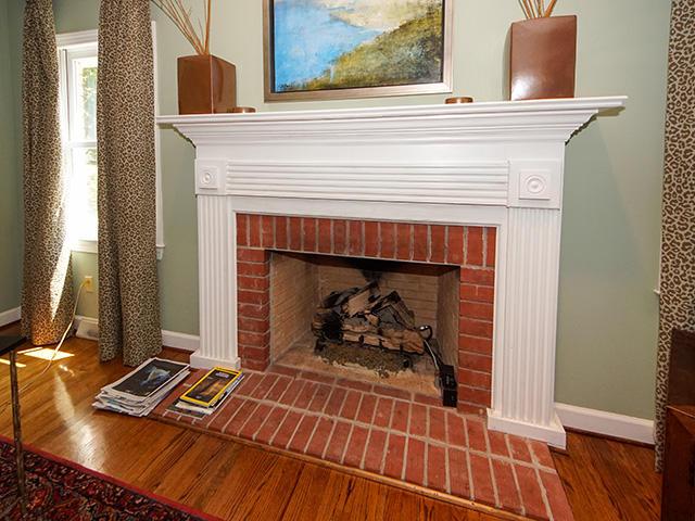 Gadsden Manor Homes For Sale - 107 Quinby, Summerville, SC - 17