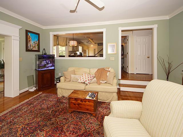 Gadsden Manor Homes For Sale - 107 Quinby, Summerville, SC - 18
