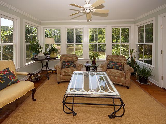 Gadsden Manor Homes For Sale - 107 Quinby, Summerville, SC - 20
