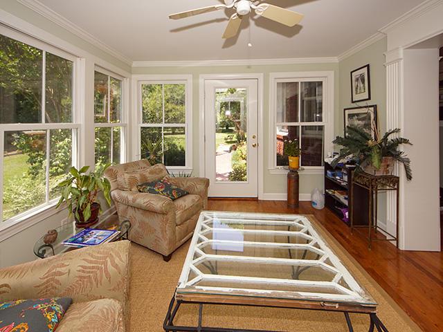 Gadsden Manor Homes For Sale - 107 Quinby, Summerville, SC - 21