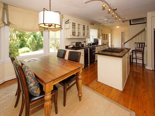 Gadsden Manor Homes For Sale - 107 Quinby, Summerville, SC - 22
