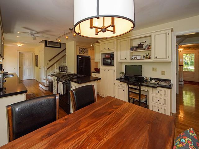 Gadsden Manor Homes For Sale - 107 Quinby, Summerville, SC - 23