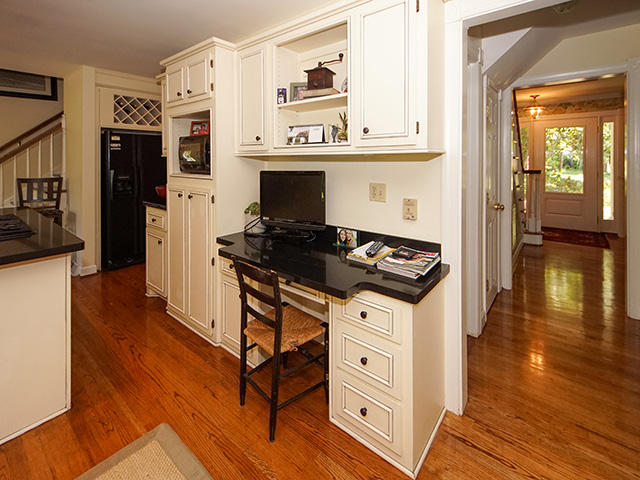 Gadsden Manor Homes For Sale - 107 Quinby, Summerville, SC - 24