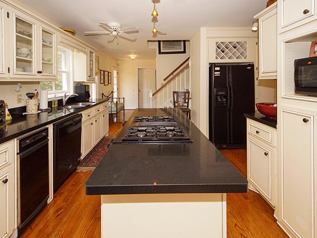 Gadsden Manor Homes For Sale - 107 Quinby, Summerville, SC - 25