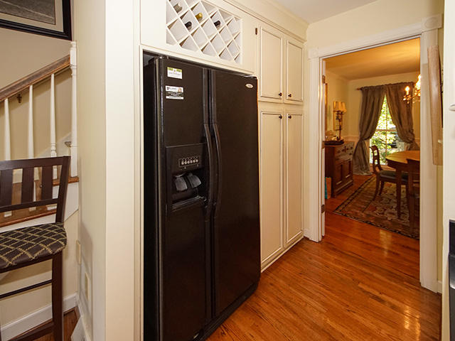 Gadsden Manor Homes For Sale - 107 Quinby, Summerville, SC - 26