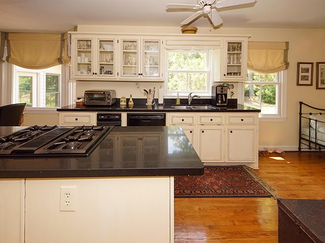 Gadsden Manor Homes For Sale - 107 Quinby, Summerville, SC - 27