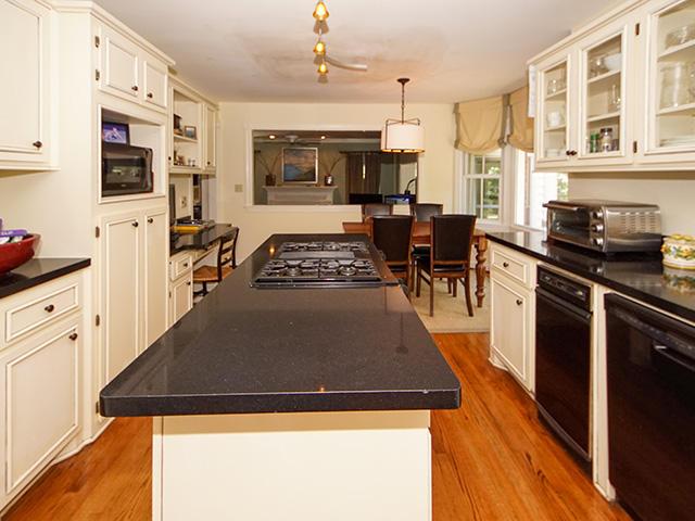 Gadsden Manor Homes For Sale - 107 Quinby, Summerville, SC - 28