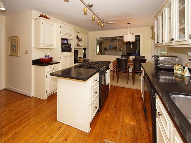 Gadsden Manor Homes For Sale - 107 Quinby, Summerville, SC - 29