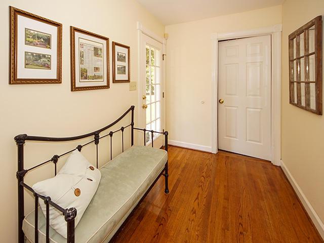 Gadsden Manor Homes For Sale - 107 Quinby, Summerville, SC - 31
