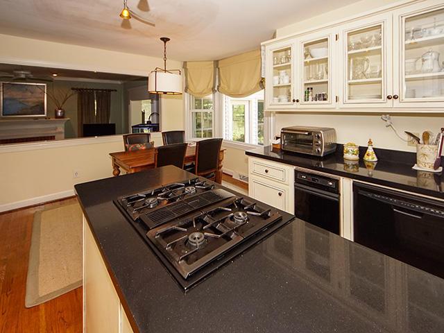 Gadsden Manor Homes For Sale - 107 Quinby, Summerville, SC - 30