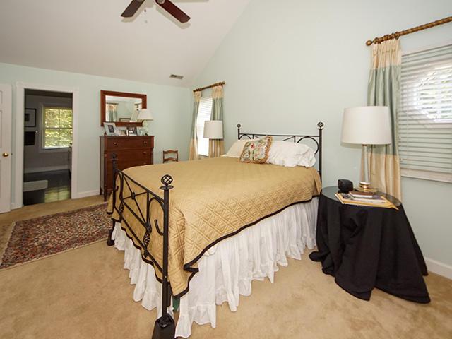 Gadsden Manor Homes For Sale - 107 Quinby, Summerville, SC - 32