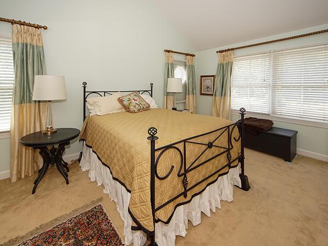 Gadsden Manor Homes For Sale - 107 Quinby, Summerville, SC - 33