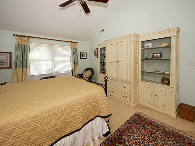 Gadsden Manor Homes For Sale - 107 Quinby, Summerville, SC - 34