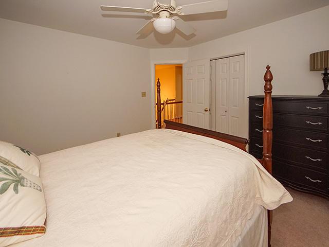 Gadsden Manor Homes For Sale - 107 Quinby, Summerville, SC - 41
