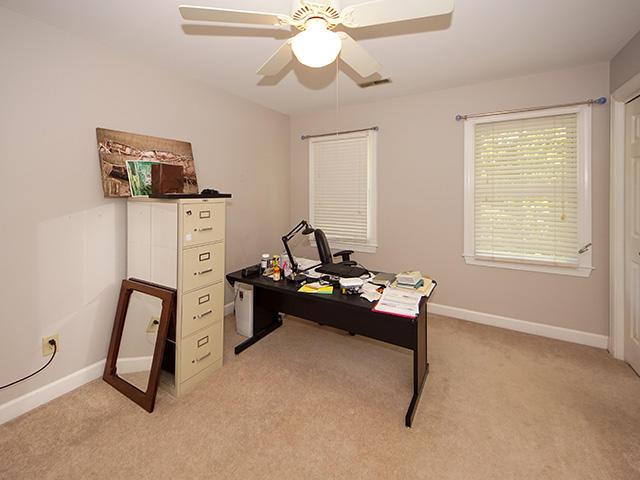 Gadsden Manor Homes For Sale - 107 Quinby, Summerville, SC - 45