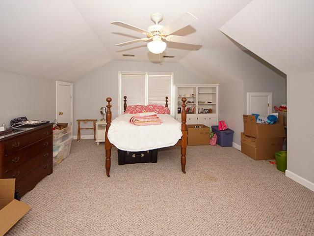 Gadsden Manor Homes For Sale - 107 Quinby, Summerville, SC - 46