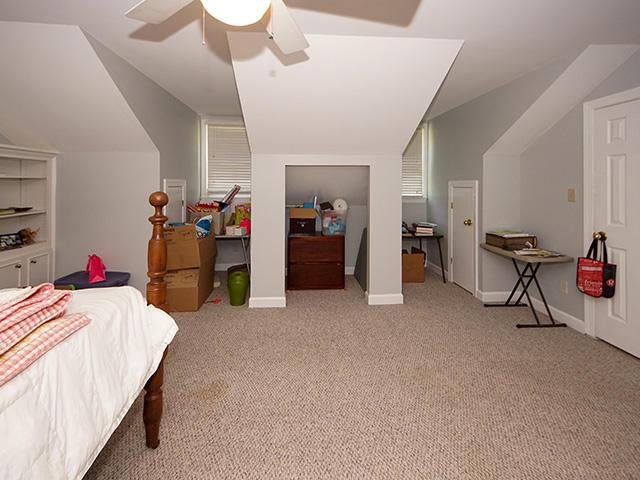 Gadsden Manor Homes For Sale - 107 Quinby, Summerville, SC - 47