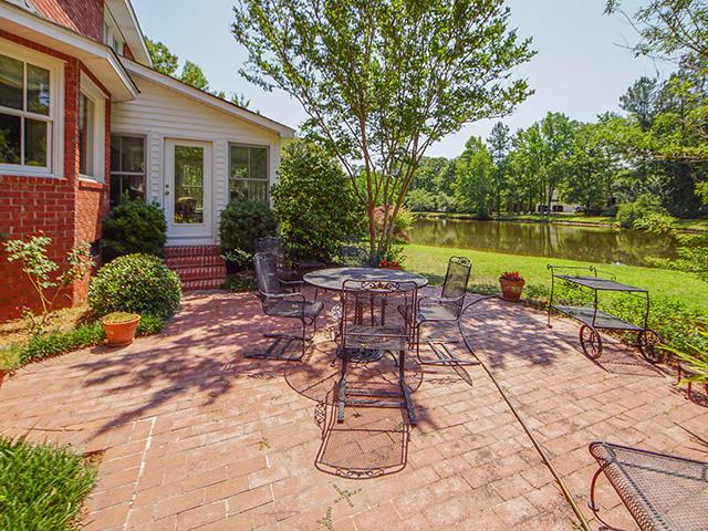 Gadsden Manor Homes For Sale - 107 Quinby, Summerville, SC - 48