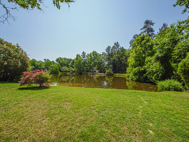 Gadsden Manor Homes For Sale - 107 Quinby, Summerville, SC - 49