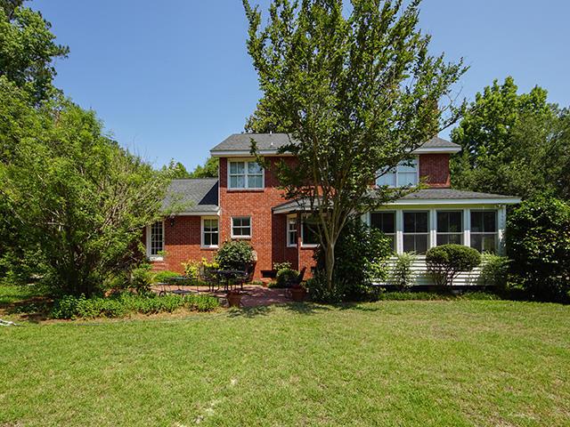 Gadsden Manor Homes For Sale - 107 Quinby, Summerville, SC - 51
