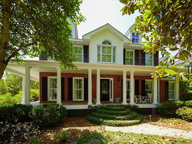 Gadsden Manor Homes For Sale - 107 Quinby, Summerville, SC - 0