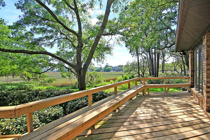 Wakendaw Manor Homes For Sale - 1224 Manor, Mount Pleasant, SC - 10