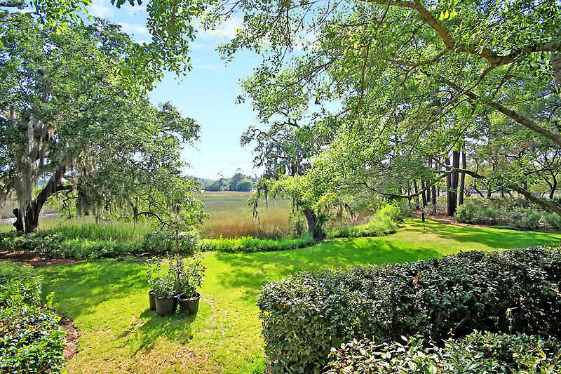 Wakendaw Manor Homes For Sale - 1224 Manor, Mount Pleasant, SC - 17
